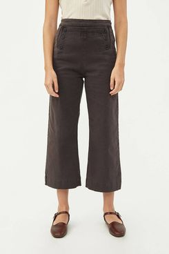 NEED Bainbridge Sailor Pant
