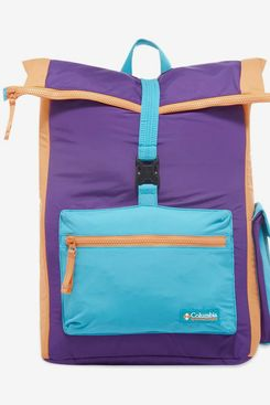 Columbia Popo Backpack