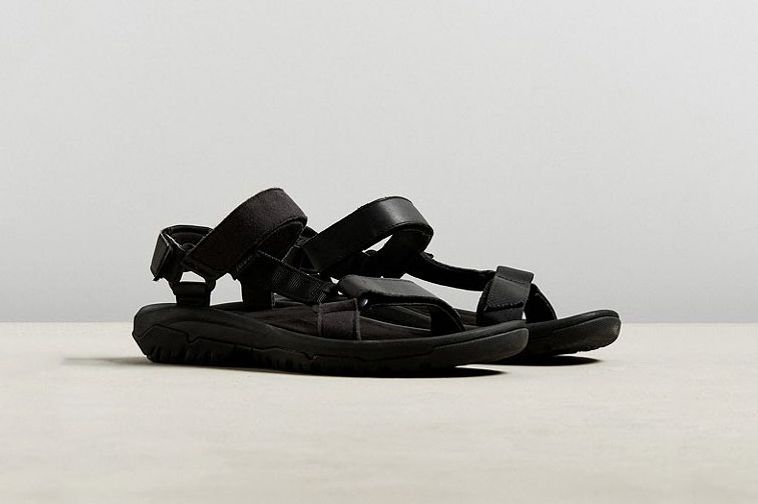 Teva X Beams Hurricane XLT2 Sandal