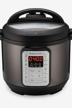 Instant Pot Duo Mini 3 Qt Pressure Cooker