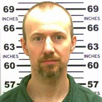 Convicted Murderers Escape From New York State Prison