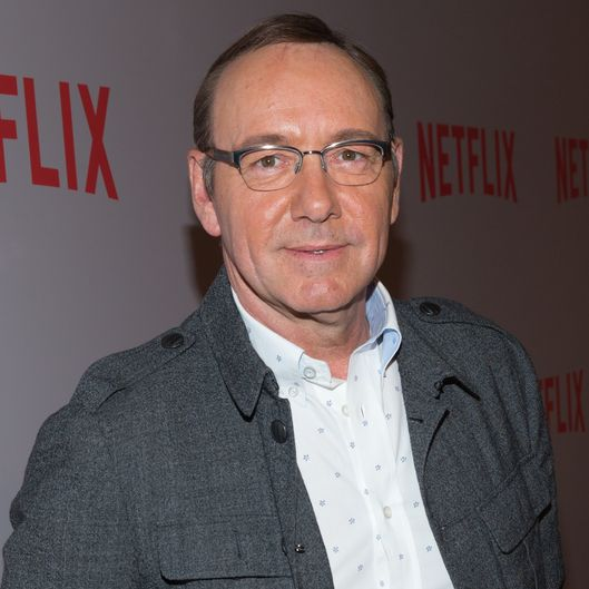 "Netflix's ""House Of Cards"" Q&A Screening Event - Red Carpet"
