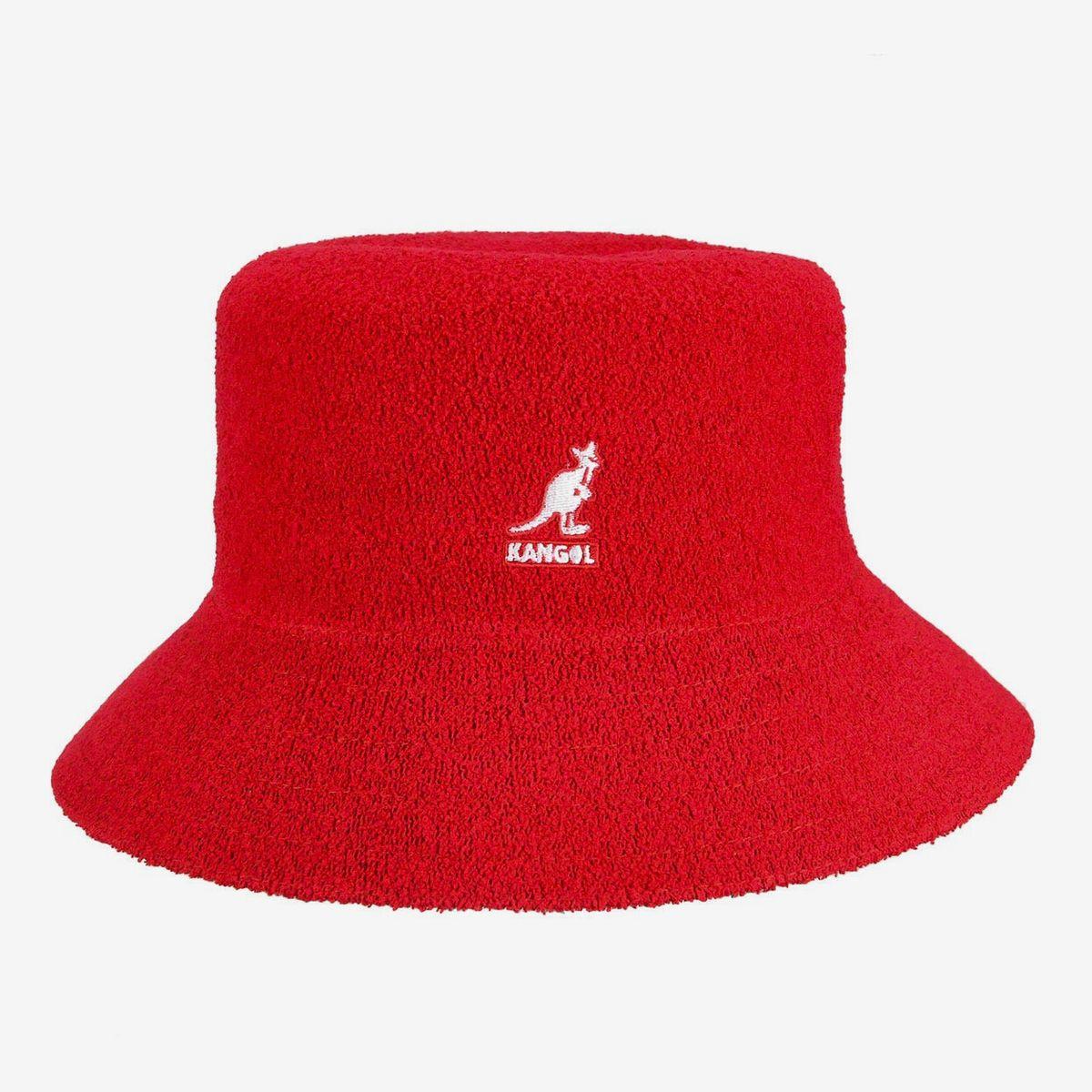 11 Best Bucket Hats For 2020 The Strategist New York Magazine