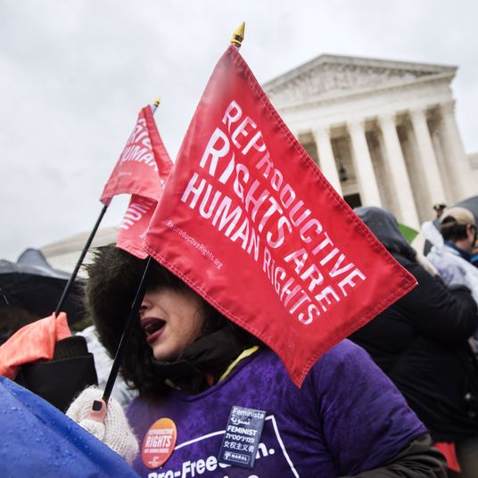 d317ce424374b Wade The Kansas Supreme Court s decision may lead other states to establish  abortion rights that could survive a reversal of Roe v. Wade.
