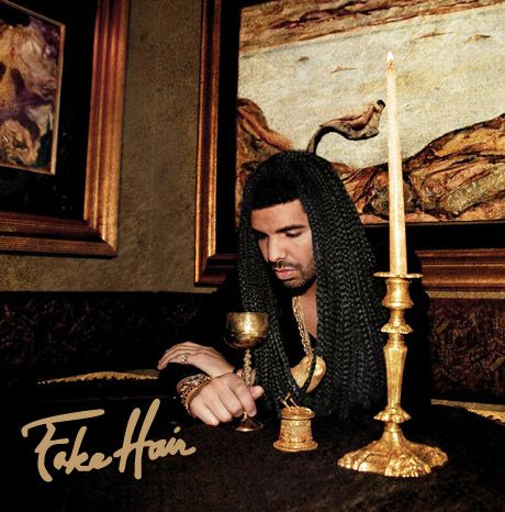 See Very Funny Reimagined Covers to Drake's New Album