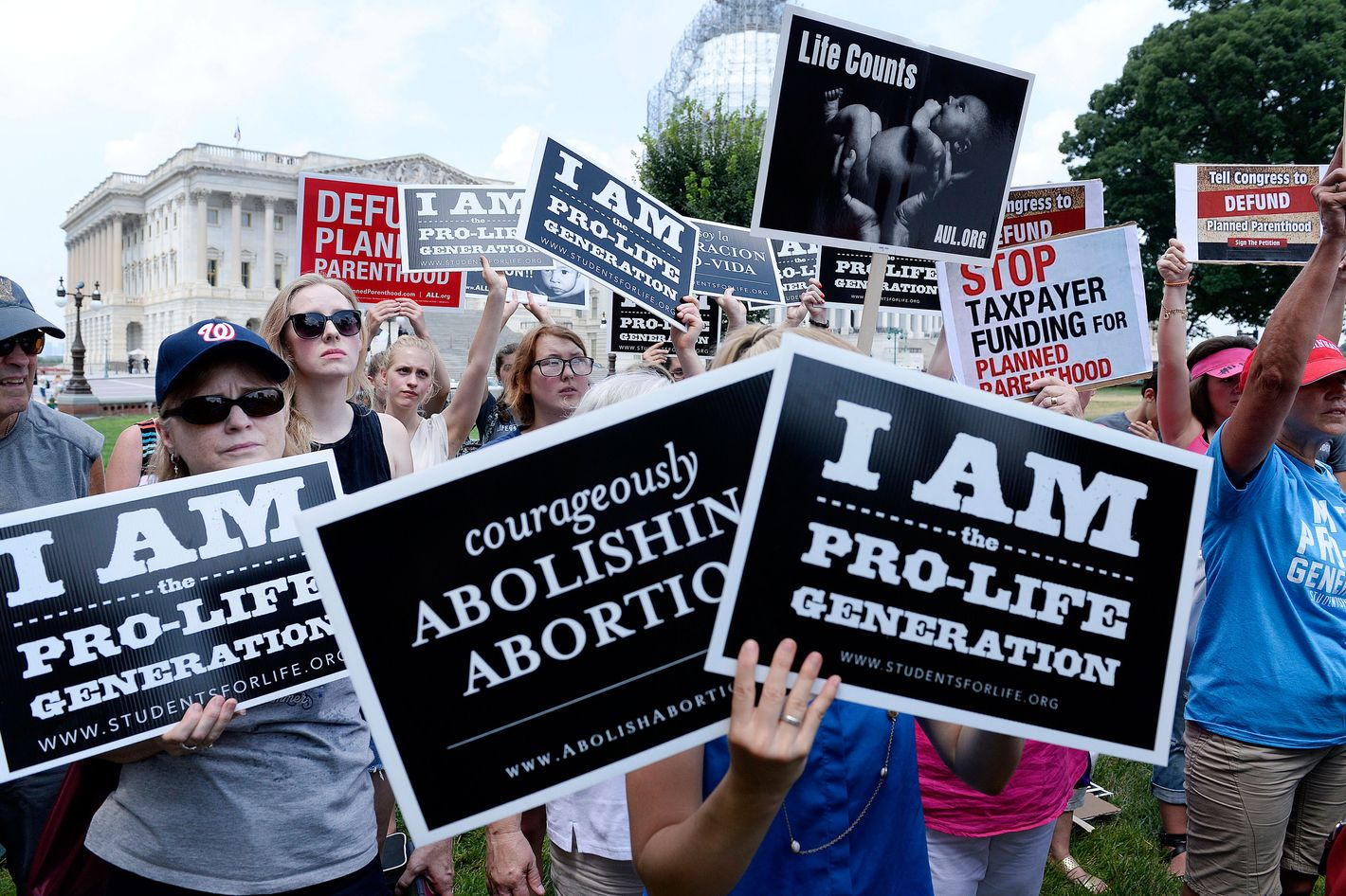 Watch Ohio's new fetal heartbeat' bill is really terrifying for women's right to choose video