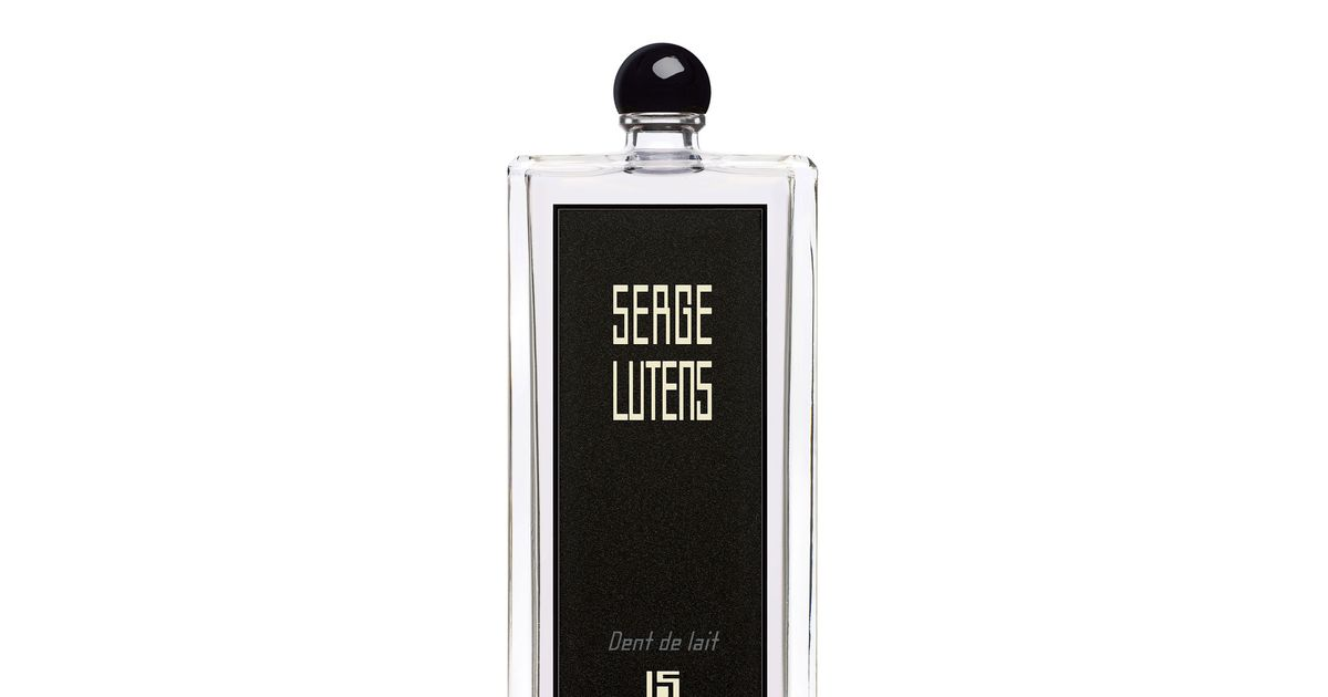 New perfume created to smell like money' photo