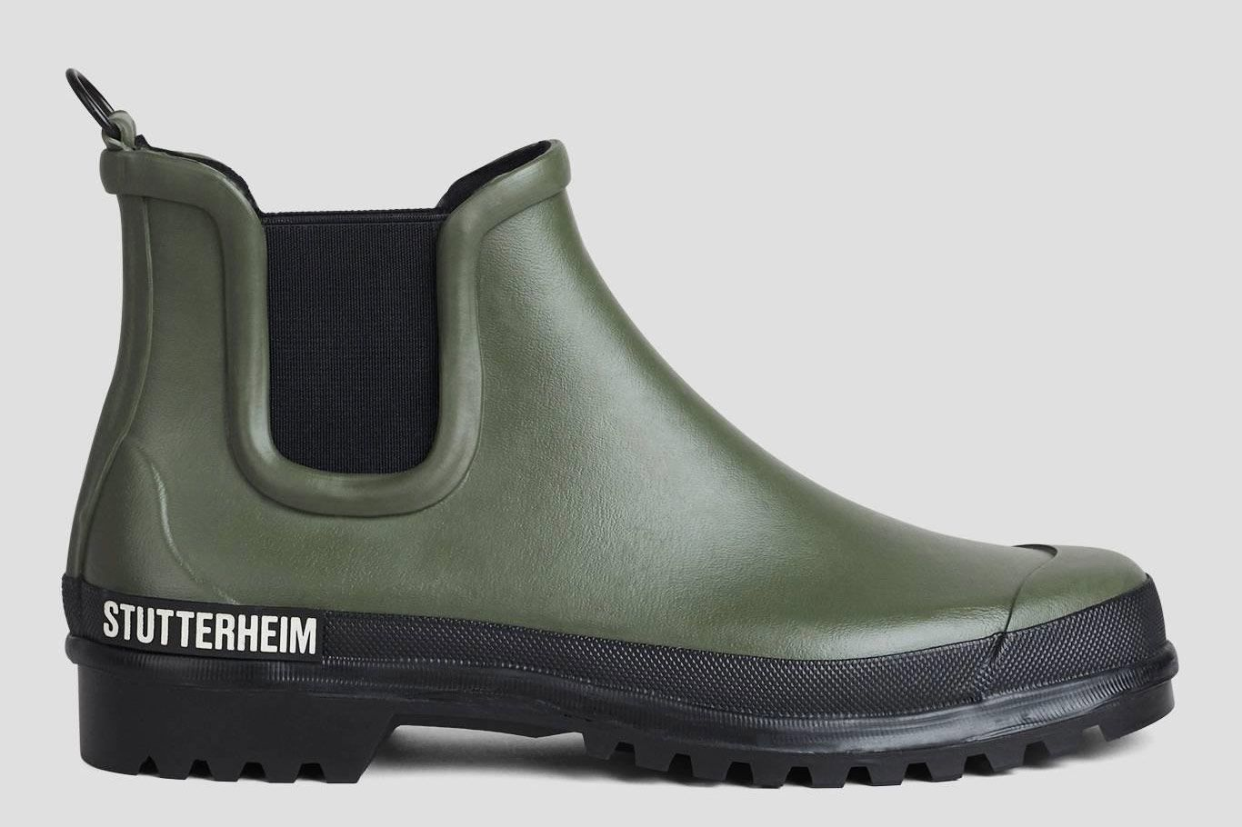 54846b46ac98 17 Stylish Waterproof Boots for Men 2019