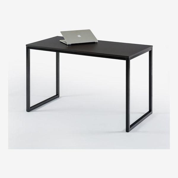 Zinus Jennifer Modern Studio Collection Soho Rectangular Desk