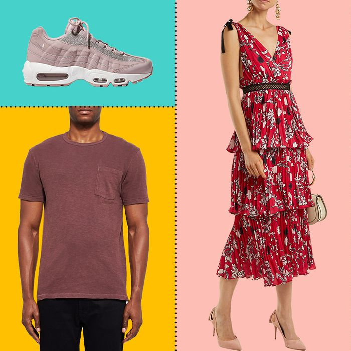 602bf436bc10 Sale: Isabel Marant, Carhartt, Uniqlo, Veja, and More 2019