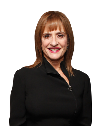 Actress Patti Lupone attends the after party for the Broadway opening night of 'An Evening with Patti Lupone and Mandy Patinkin' at Glass House Tavern on November 21, 2011 in New York City.