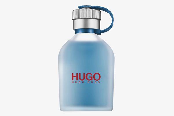 HUGO BOSS Hugo Now Men's Cologne