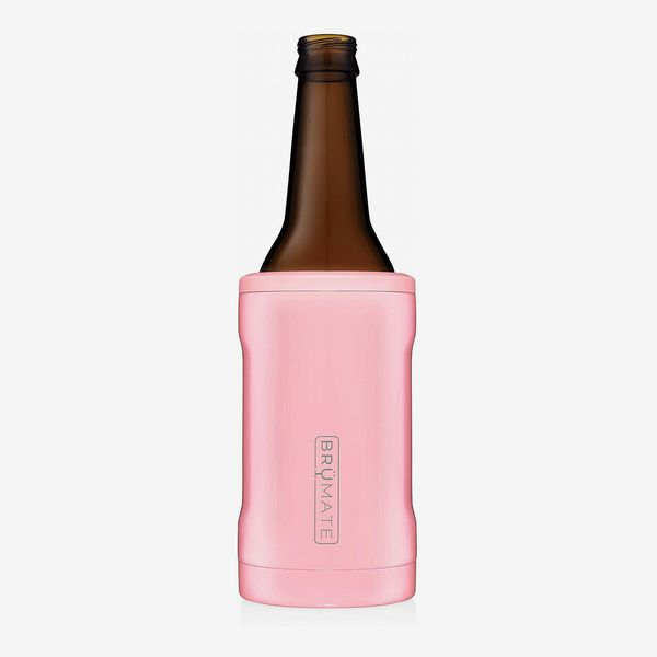 BrüMate Hopsulator BOTT'L Stainless Steel Insulated Bottle Cooler