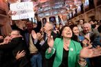 AUSTRIA-POLITICS-VOTE