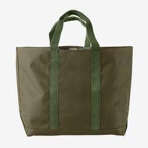 L.L. Bean Hunter's Tote Bag, Open-Top