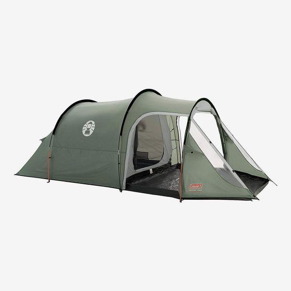 Coleman 3-Man Tent
