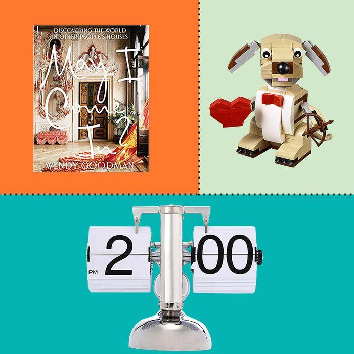 27 Valentine S Day Gifts Under 50 On Amazon 2019