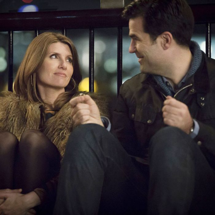 amazon s catastrophe is the tv rom com we ve been waiting for