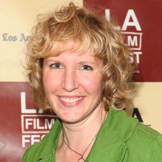 2011 Los Angeles Film Festival -