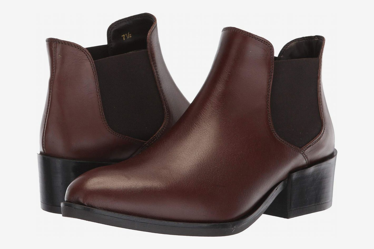49620f90e24f 31 Best Chelsea Boots 2018