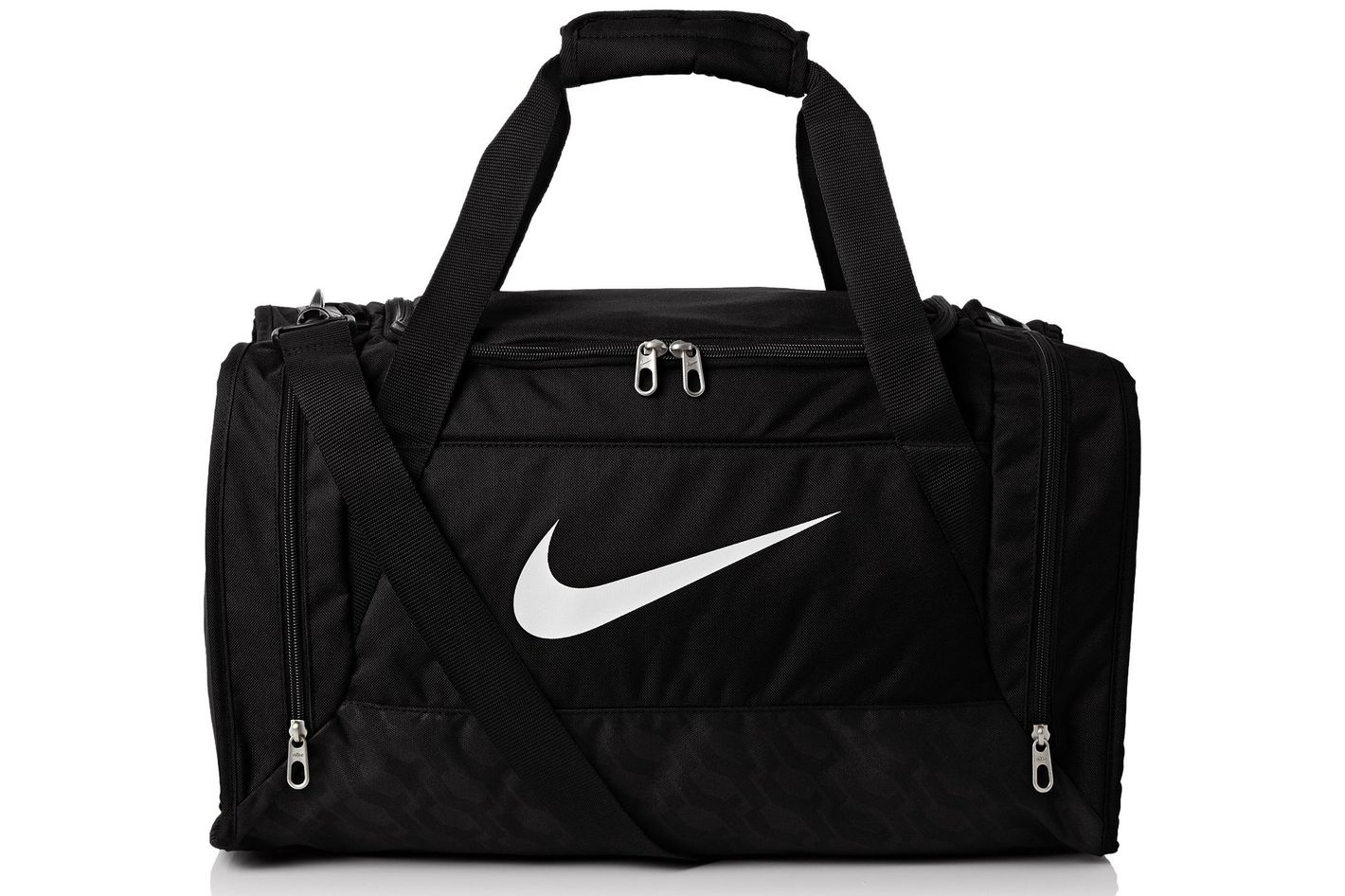 Best Gym Bag for Every Kind of Exerciser 7127f0657ff46