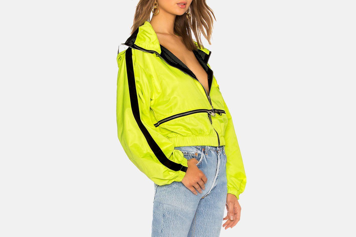 I.AM.GIA Neptune Jacket