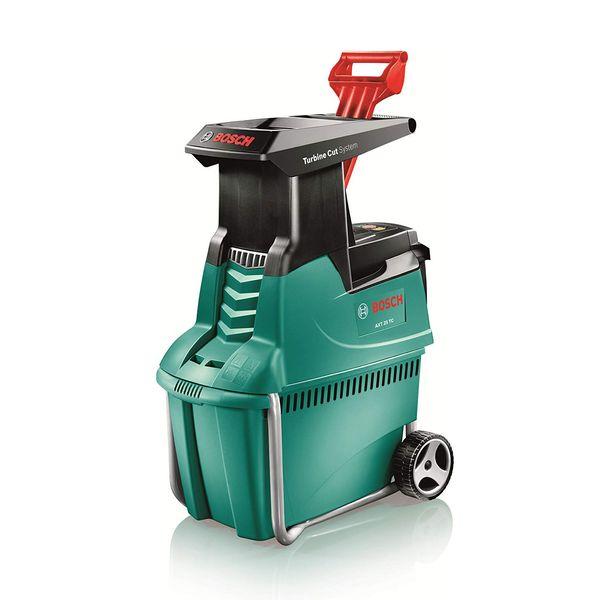 Bosch AXT Electric Garden Shredder