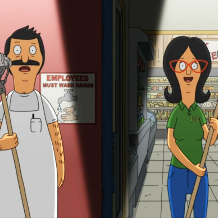 The 10 Best Bobs Burgers Songs As Picked By The Shows Writers