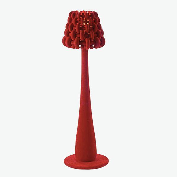 Calenda Lamp