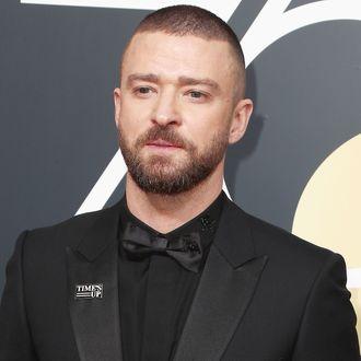5619d42230f640 Dylan Farrow Slams Justin Timberlake for  TimesUp Hypocrisy