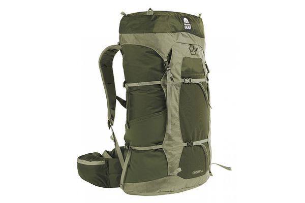 Granite Gear Crown 2 60 Backpack — Women's