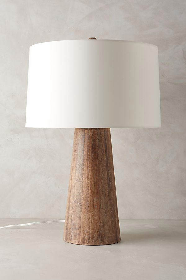 The 35 Table Lamps Chosen By Designers 2018 Strategist New York Magazine