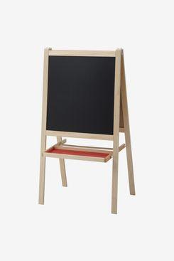 Ikea MÅLA Easel