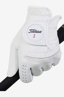 Titlelist Men's Perma-Soft Golf Glove
