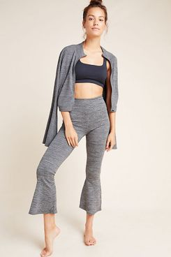 Free People Movement Off The Grid Leggings