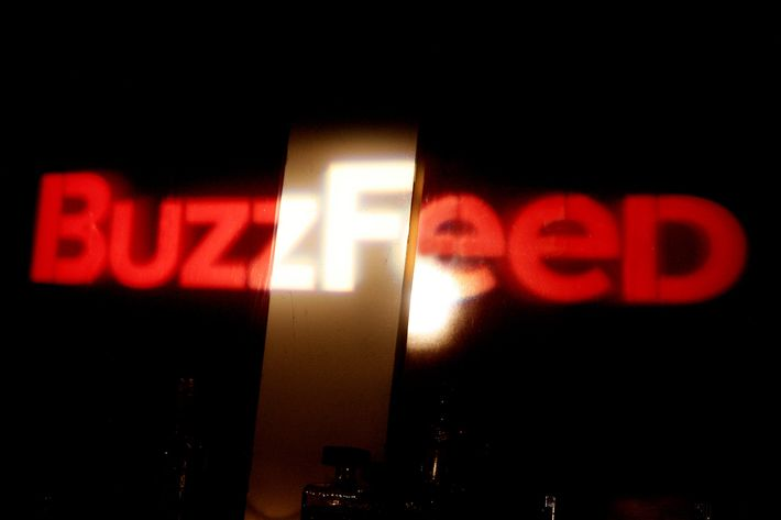 Buzzfeed fires adrian carrasquillo over improper comments buzzfeed reheart Gallery