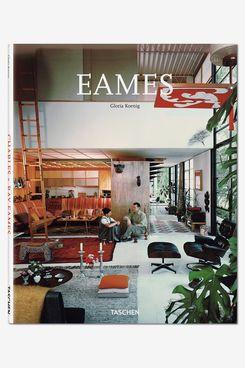 Eames (Hardcover)
