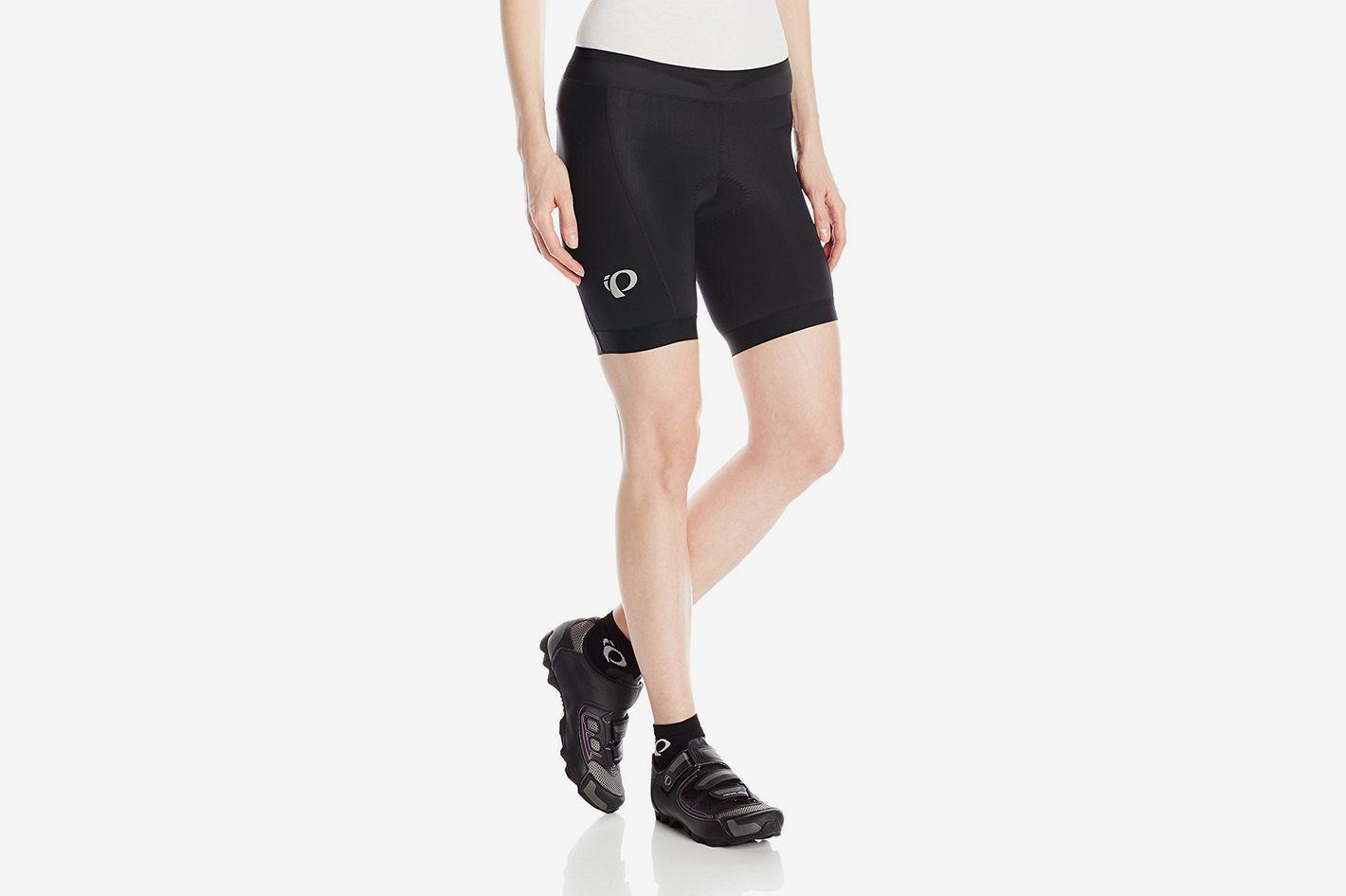 Women's Pearl Izumi Select Pursuit Tri Shorts