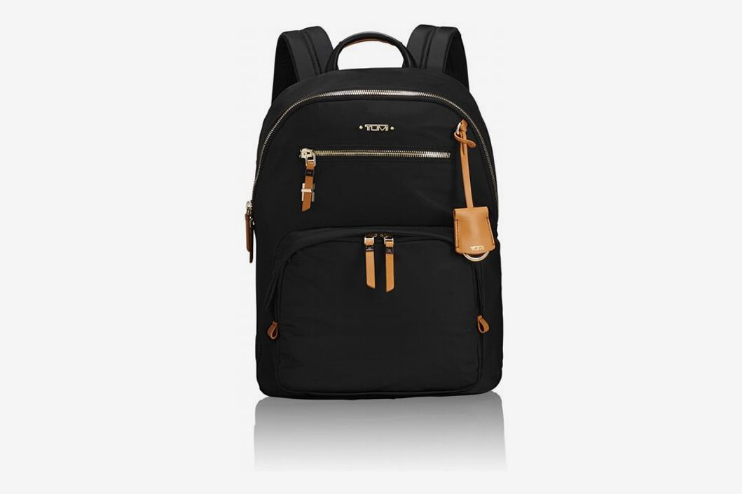 ecb7174c00b3 Tumi Voyageur Hagen Laptop Backpack (Eco-Friendly)