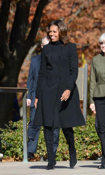 Photo 9 from November 11, 2013