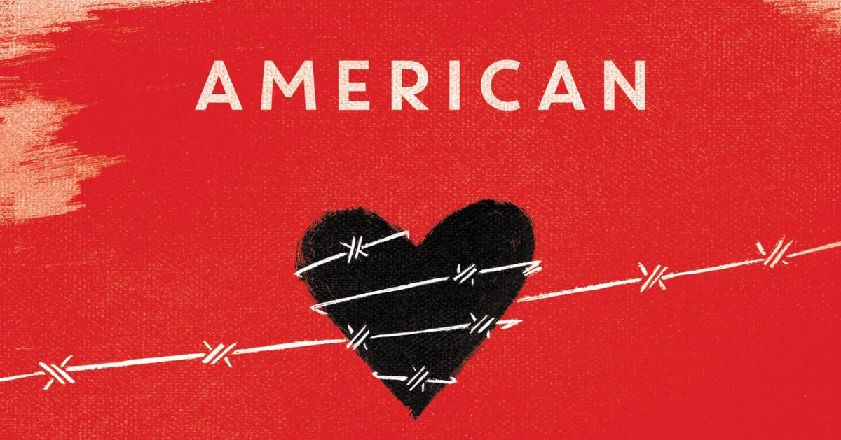 vulture.com - Kat Rosenfield - Kirkus Editor-in-Chief Explains Why They Altered That American Heart Review
