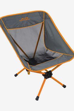 ALPS Mountaineering Spirit Chair