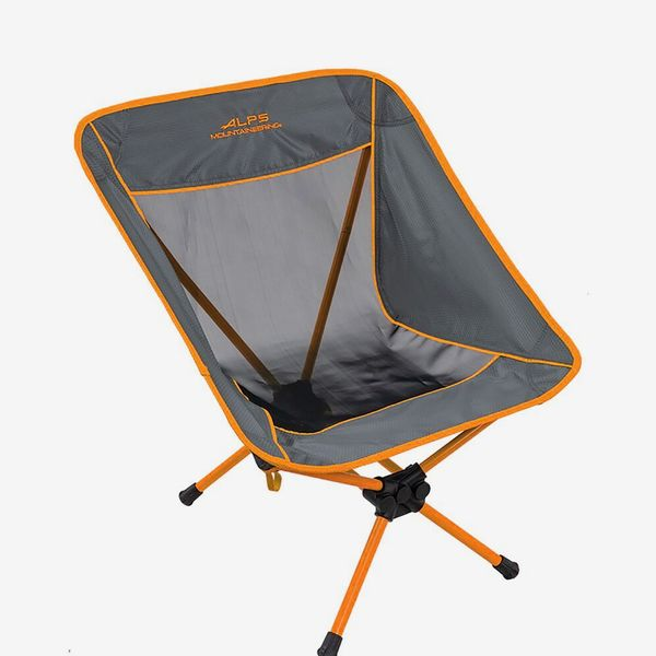 ALPS Mountaineering Spirit Chair