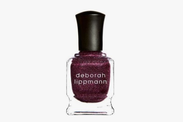 Deborah Lippmann Nail Polish, Good Girl Gone Bad