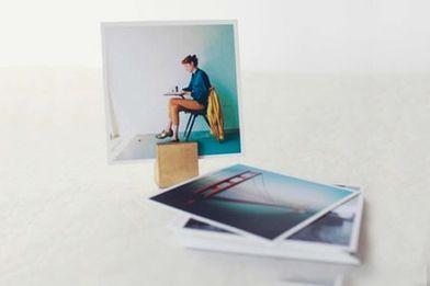 Social Print Studio Gift Card