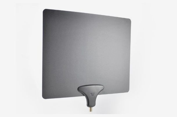 Mohu Leaf 30 TV Antenna