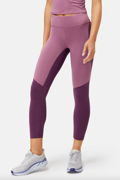Outdoor Voices Move Free 3/4 Legging