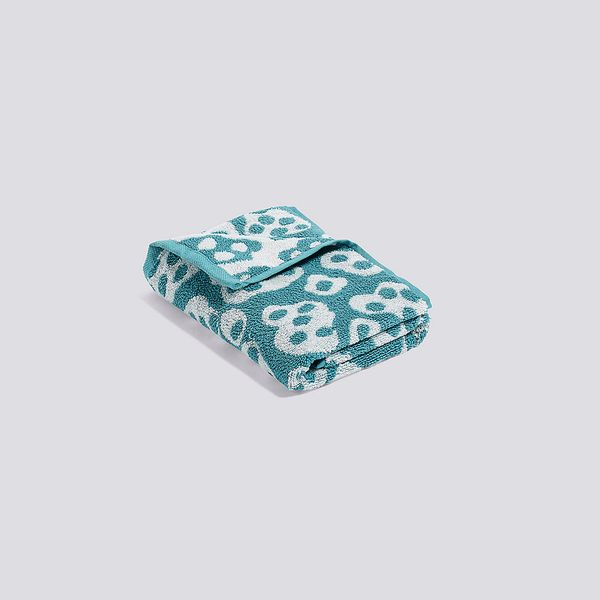 Hay Plunge Towel