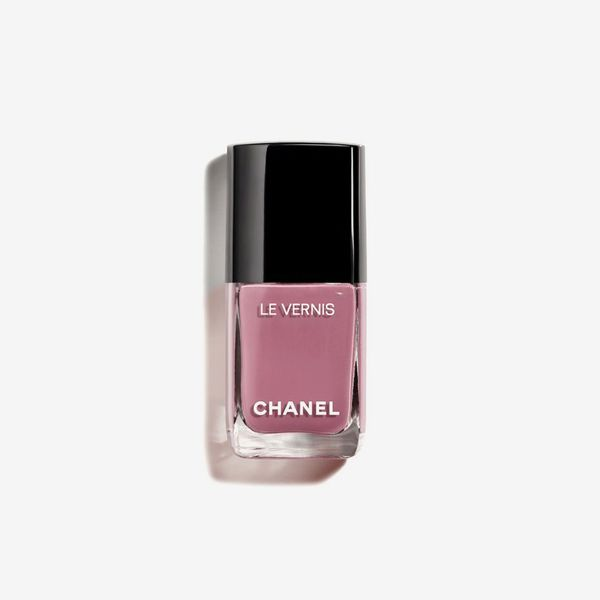 Chanel Le Vernis Longwear Nail Color in Mirage