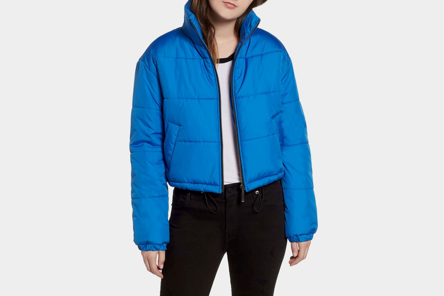 6bb387e2967 The 14 Best Cheap Warm Coats for Winter 2019